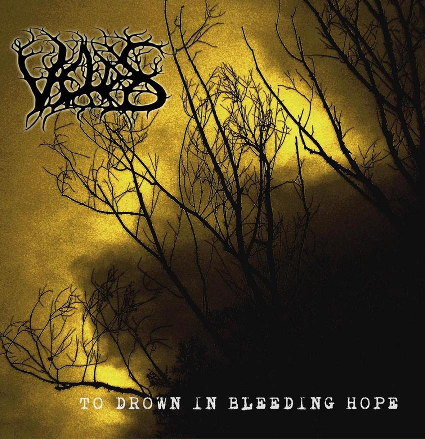 Veldes – To Drown In Bleeding Hope
