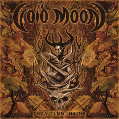 Void Moon – The Autumn Throne
