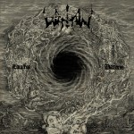 Watain – Lawless Darkness – Review Special