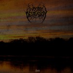 Woods Of Desolation – Sorh MCD