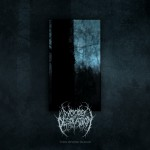 Woods Of Desolation – Torn Beyond Reason