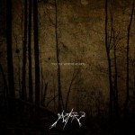 Austere – Only The Wind Remembers MCD