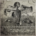 Angel Of Damnation – Carnal Philosophy