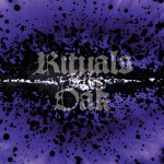 Rituals Of The Oak – Come Taste The Doom