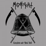 Midnight -Complete And Total Hell