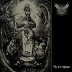 Blaze Of Perdition – The Hierophant